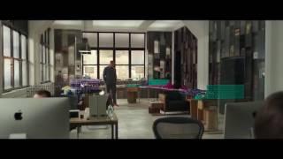 Побочный эффект красоты- Русский трейлер