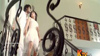 pollathavan Niye Sol Un Video Song Full HD 1080p