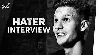KsFreak im Hater-Interview