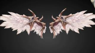 Video AION All Wings + HD download MP3, 3GP, MP4, WEBM, AVI, FLV Agustus 2018