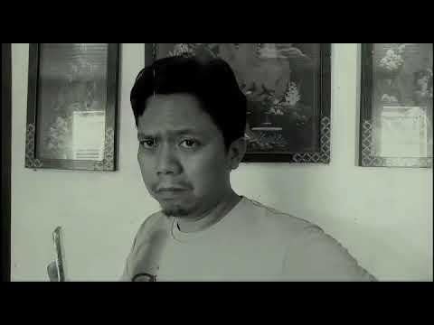 ing Bestfriend mung Makanini  (Ang Besfren Mong Ganito)