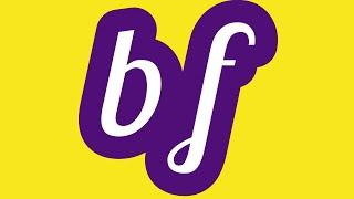 bf - التعرف على الجملة - bf - اللغة الإنجليزية البريطانية النطق