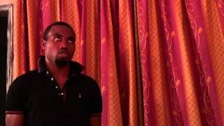 Sexe, Champagne & Chocolat (Film Africain, Camerounais en entier)