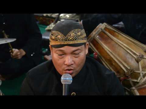 Suko Laras   Warudoyong   Ki Cokro