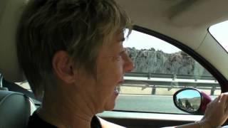 видео Rent Car Tenerife