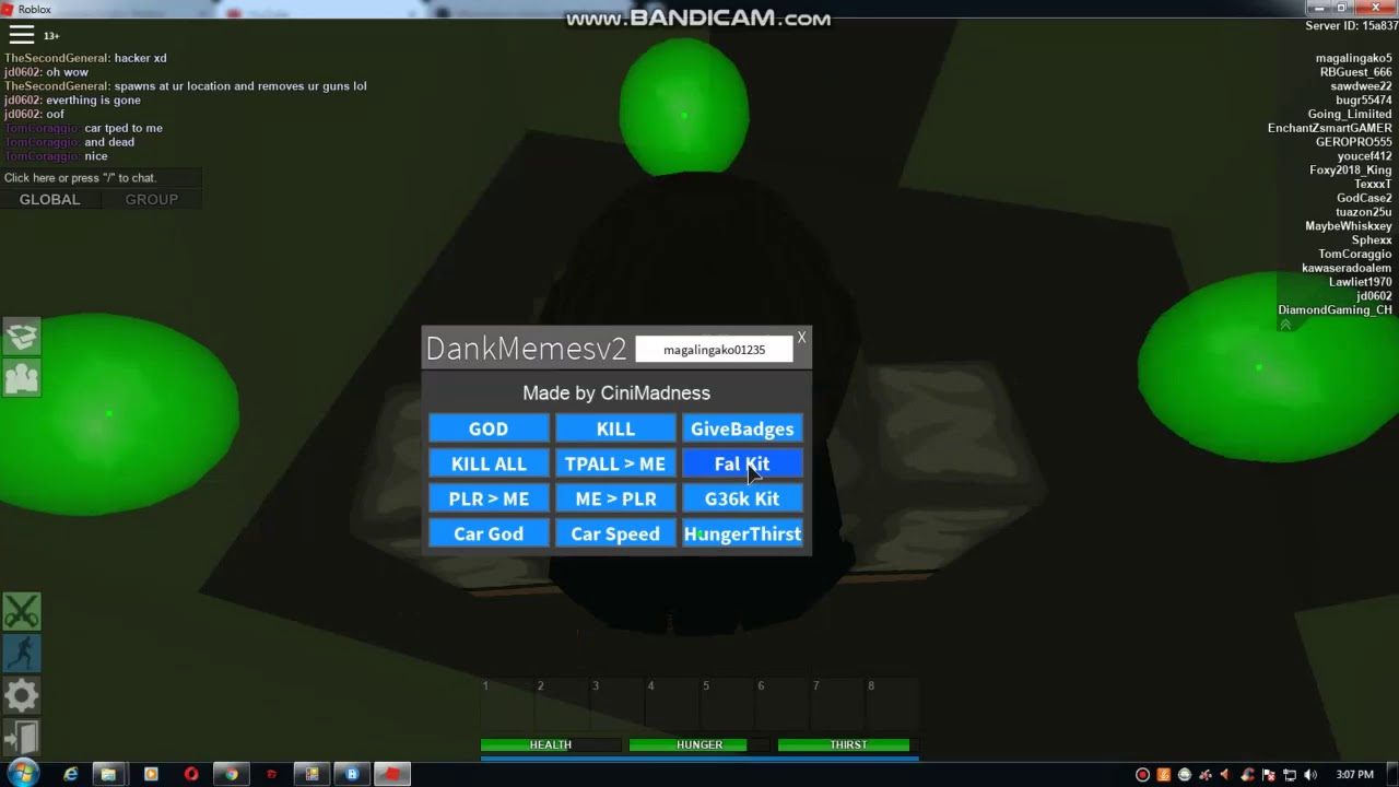 Roblox Hack Apocalypse Rising For Free Guns Roblox Code Apocalypse Rising Hack Script Exploit Working Updated 10 2 2019 By Gamingen More