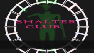 ANTONIO PANZARINO-FRANCHINO-MAXLUXURIA-MAKò-SHALTER CLUB NATALE 1999