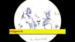 Elektron Libre 06 - RAF + BNK