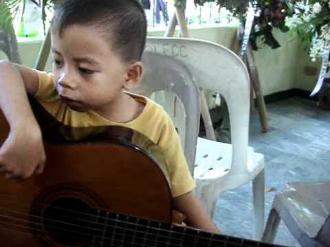 Malayo Pa Ang Umaga - Agua Bendita (Jeremy...