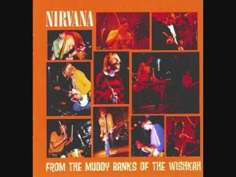 Nirvana  IntroSchool