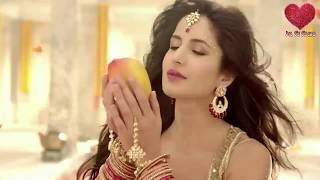 Kaliyo jesa husan (tu chieez padhi ha)love mashup whatsapp stutas