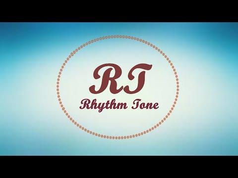 Rhythm Tone