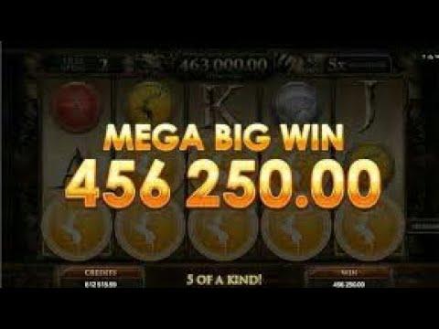 Новая программа для обыгрывания казино онлайн 21.02.2020