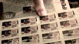 Filatelia e Coleções