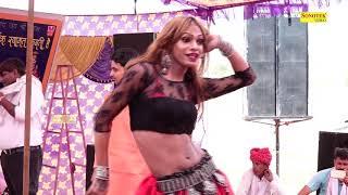 Mein Teri Nachai Nachu Su   Alex Mapeleena   Sapna Choudhary   Raj Mawar   New Haryanvi Song 2018