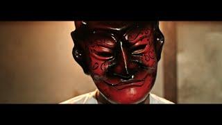 ProLiX Moran - Days Like This ft. Headake & WE BE DIGI | @ZIPLOCKMUSIC (Official Music Video)