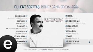 Elazığlı Ne Yapsın (Bülent Serttaş) Official Audio #elazığlıneyapsın #bülentserttaş