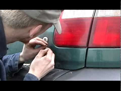 Fixing a Jammed Key Hole Door & Fixing a Jammed Key Hole Door - YouTube pezcame.com