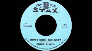 Play Don't Rock The Boat