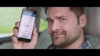 Chamberlain myQ SmartHome - das smarte System für Garagentore