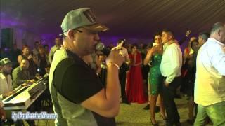 Nicolae Guta - Nunta lui Armando Nicoara (Oficial Clip 5)