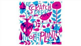 Lee Scratch Perry – 'Magik' - Peaking Lights & Ivan Lee