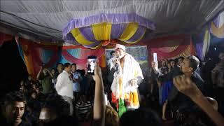 Pratap Das Live in chapagaon,Nepal Idol
