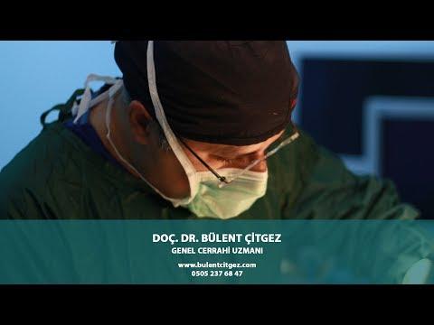 Meme koruyucu cerrahisinin uygulanmasının mümkün olmadığı durumlar nelerdir?