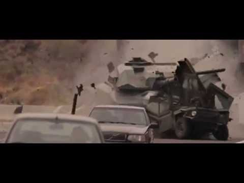 Dj Chiko ft Abul Kapitanyan-Forsaj ft Syberian Beast