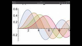 Wolfram CDF Player for iOS