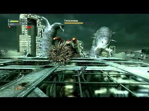 Ninja blade 2 скачать торрент