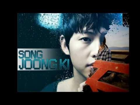 song-joong-ki---송중기---宋仲基---태양의-후예---descendants-of-the-sun