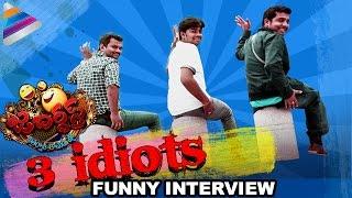 jabardasth-comedy-show-sudigali-sudheer-team-funny-interview-getup-srinu-ram-prasad