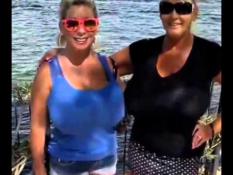 Kerry Marie slumber partyKaynak: YouTube · Süre: 56 saniye
