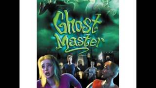 Ghost Master PC game soundtrack