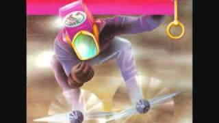 Speedy's Coming - Scorpions + lyrics. From the album; Fly to the ra...