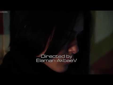 Осор Эшматов - Журогумду сунсам деймин | Эстен кеткис эски ырлар | Музыка | Видео | Новый