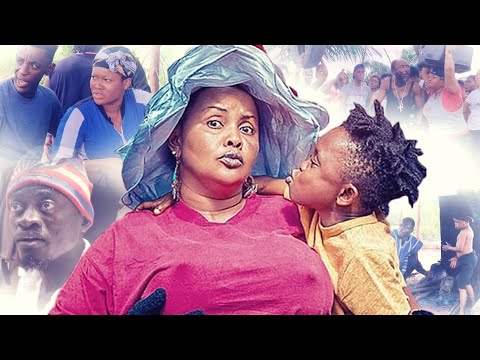 Download ME TON ADURO AMA KAMBUU 4 - NANA AMA - NKANSAH - NEW KUMAWOOD GHANA TWI MOVIE
