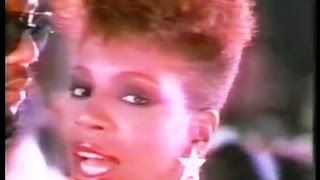 Sheryl Lee Ralph - In the Evening (