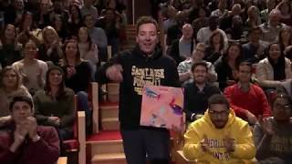Diplo - Get it Right ft Goldlink (Live on Jimmy Fallon)