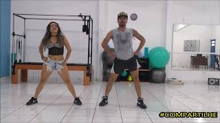 Baixar SAPEQUINHA - Lexa e Mc Lan (COREOGRAFIA CIA TIAGO DANCE)