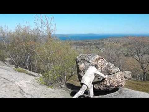 great-hill-hiking-trail,-acadia-national-park