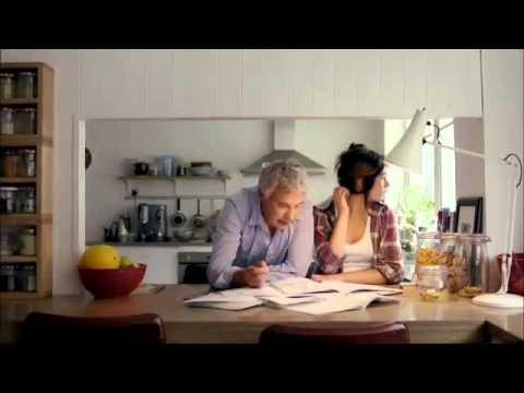 Zurich Helppoint Life Insurance John Hoye