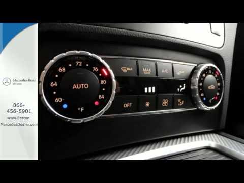 2014 mercedes benz glk class columbus oh mercedes benz for Mercedes benz dealer columbus ohio