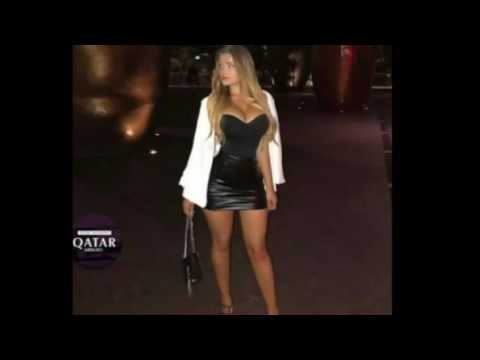 Cleavage Anastasiya Kvitko  nudes (32 photo), Facebook, cameltoe
