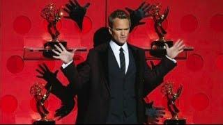 Звезда сериала «Как я встретил вашу маму» проведёт церемонию вручения «Оскара» (новости)
