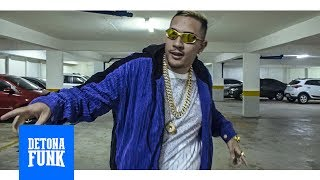 Baixar MC Bin Laden - Medley Detona Funk (Vídeo Clipe Oficial)