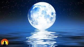 🔴Sleep Music 24/7, Meditation Music, Healing Music, Sleeping Music, Relaxing Music, Study, Sleep