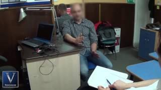 видео Удержание недостачи из зарплаты работника