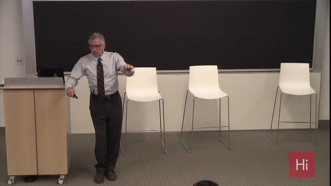 Harvard business school business plan